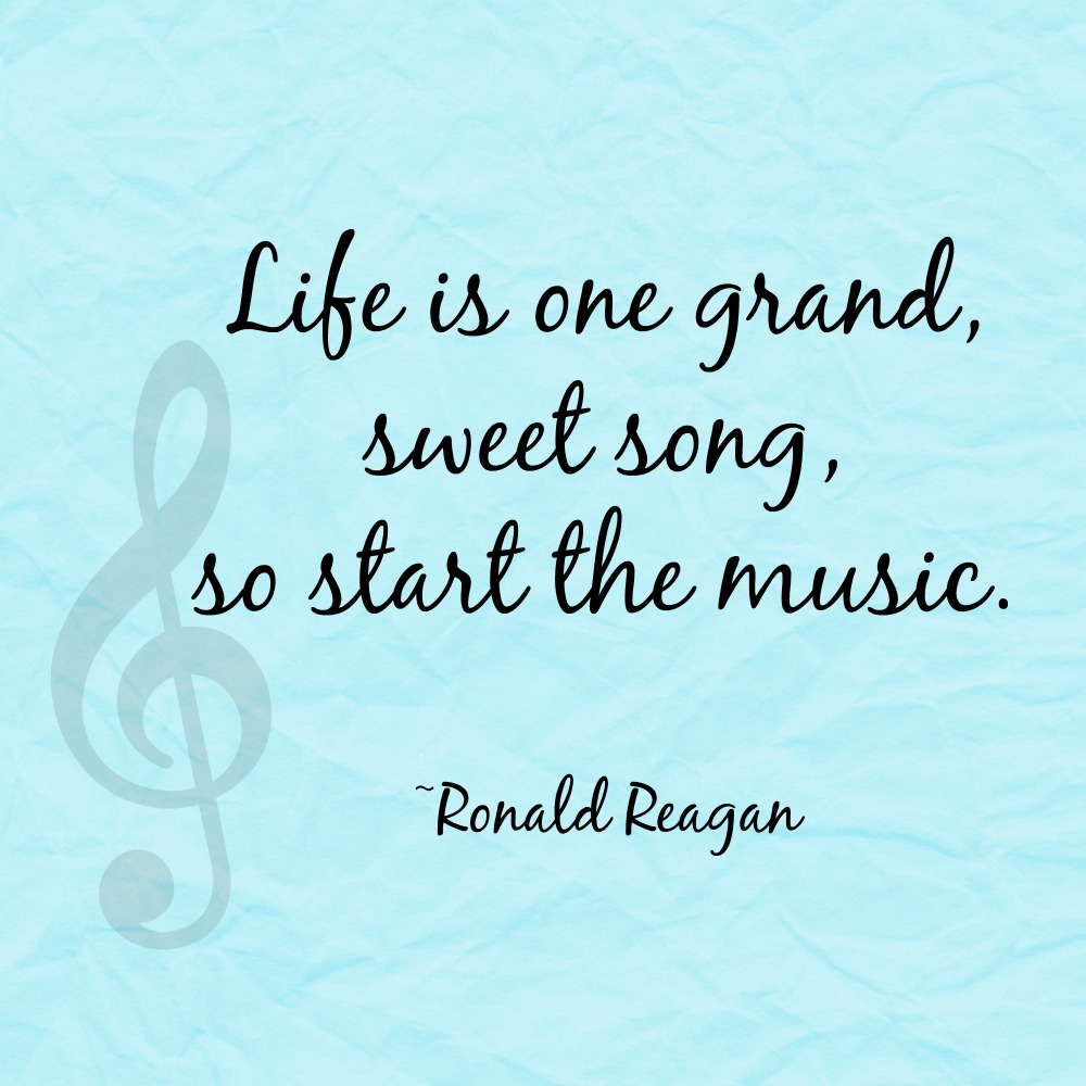 Quotes For Kids About Life Music Lessons For Kids With Lifelong Benefits  A Merry Mom
