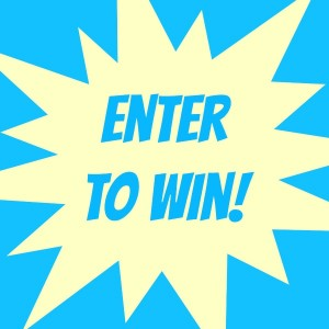 Enter to win on amerrymom.com