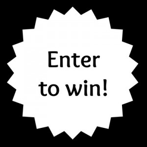 Enter to win at AMerryMom.com