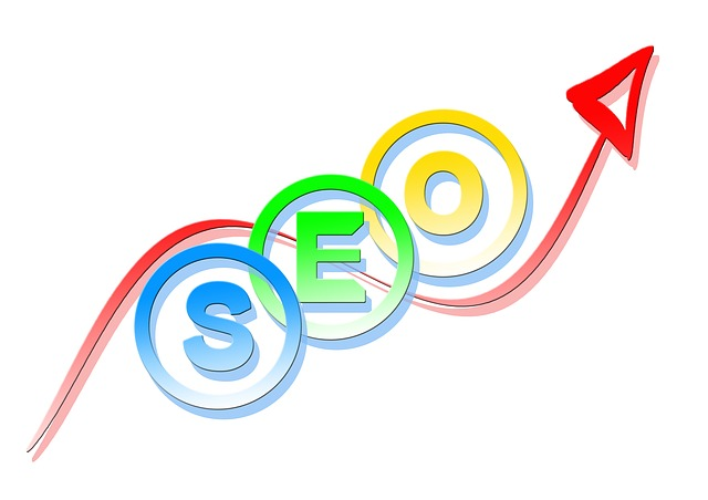SEO for blog images